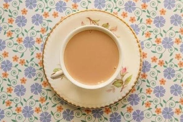 Residents of Four Seasons care homes have downed almost 12million cups of tea during the pandemic.