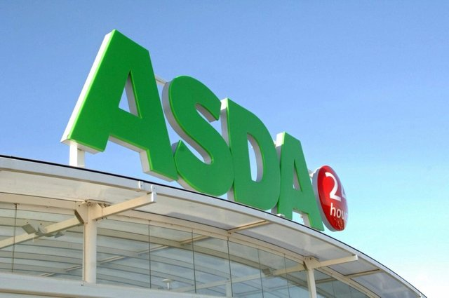 Asda has introduced longer opening times.