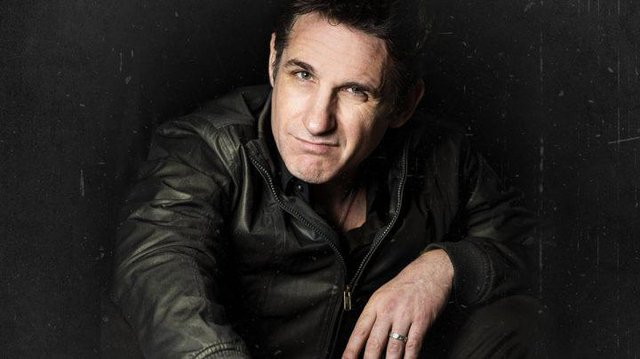 Tom Stade will perform at Sheffield City Hall this summer.
