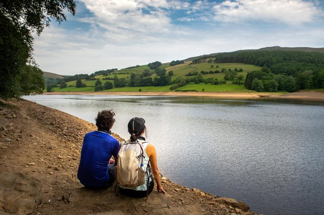 Peak District tourism businesses could find their perfect industry match at a virtual trade fair.