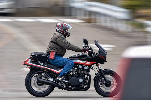 A reader asks for bikers to respect the laws of the road.