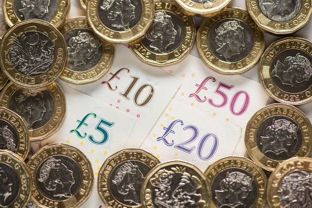 The number of families in High Peak who have seen their benefits capped has increased since the start of the Covid-19 pandemic, new figures show.